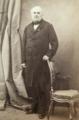 Jules Goüin (1789-1868).png