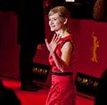 Julia Jentsch (Berlinale 2012) 2.jpg