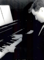 Julian Cochran at piano in 1998.png