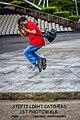 Jump Shot (27056997).jpeg