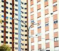Junín Av San Martín 20120502 02.jpg