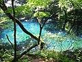 Juniko (十二湖) - panoramio.jpg