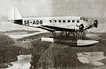 Junker Ju 52, Södermanland SE-ADR (4).jpg