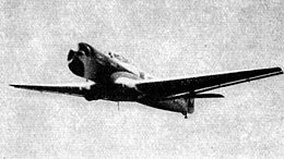 Junkers Ju 60 in flight L'Aerophile August 1933.jpg