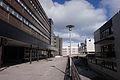 Jyväskylä centrum3.jpg