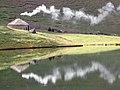 Kõrgõzstani jurta 07 III.jpg