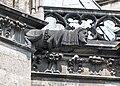Köln, Hohe Domkirche St. Petrus -- 2014 -- 1798.jpg