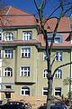 Köln-Sülz Manderscheider Strasse 4 Denkmal 6553.JPG