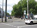 Köln - panoramio (4).jpg