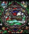 Köln Dom Jüngeres Bibelfenster87.JPG