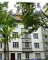 Köln Neusser Wall 20-38.jpg