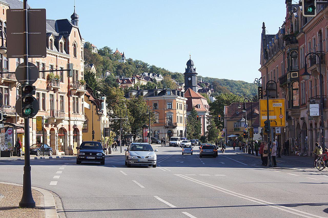 Körnerplatz 2011-11 002.jpg