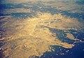 Köroğlu Dağları 08 06 1990 Çamlıdere-Bayındır-Depression Ovacık-Krater Flug.jpg