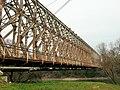 K-híd, Óbuda83.jpg