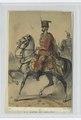K.K. General der Cavallerie (NYPL b14896507-90605).tiff