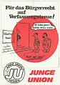 KAS-Öffentlicher Dienst, Verfassungstreue-Bild-12908-1.jpg