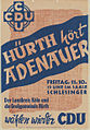 KAS-Hürth-Bild-8664-1.jpg