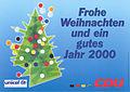 KAS-Weihnachts- Neujahrsgrüße-Bild-12019-1.jpg