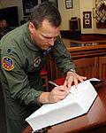 KC-135 Legacy Roster signing at Altus Air Force Base DVIDS483490.jpg