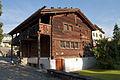 KGS 4185 Sigristenhaus «Hostettli» 1.jpg