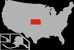 Kansas Jayhawk Community College Conference locations