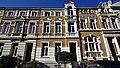 KLG 2913 Bonn, Kurfürstenstrasse 71.jpg