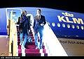 KLM Tehran 23 October 2016.jpg