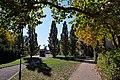 KLeiner Park.jpg
