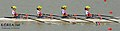 KOCIS Korea Chungju World Rowing mcst 30 (9662362780).jpg