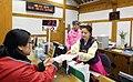 KOCIS Korea Jongno Hanbok Day 14 (8629686643).jpg