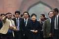 KOCIS Korea President Park RedFort 02 (12166301324).jpg