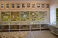 KPI Polytechnic Museum DSC 0038.jpg