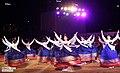 KTPAF Korea 33logo (8046369600).jpg