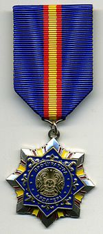 KZ Medal Veteran Prokuratur.jpg