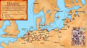 Kaart Hanzesteden en handelsroutes.jpg