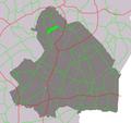 Kaart Provinciale weg 858.png