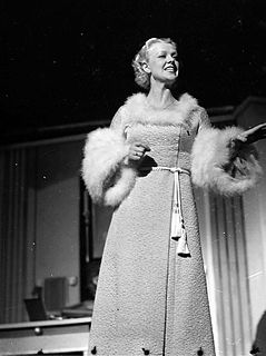 Gretl Theimer Austrian actress (1910-1972)