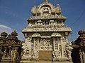Kailasanathar Temple 43.jpg