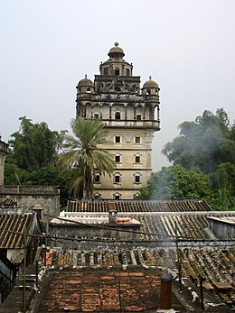 Kaiping September 2007.jpg