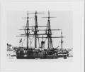 Kaiser (1859) - NH 75928.tiff