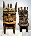Kalabari masks BM.jpg