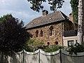 Kalksburg Steinhaus 3.JPG