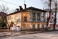 Kaluga 2012 Nikitina 30 04 2TM.jpg