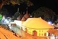 Kamakhya Temple by Vikramjit Kakati.jpg