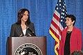 Kamala Harris National Mortgage Fraud Law Suit 05.jpg
