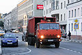Kamaz waste collection truck 01.jpg