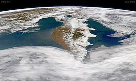 Kamchatka Peninsula Wikipedia