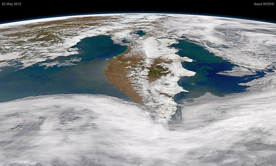Kamchatka amo 2013143 lrg