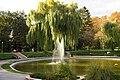 Kamianets-Podilskyi-Park-Fountain.jpg