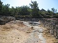 Kamiros 851 06, Greece - panoramio (29).jpg